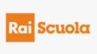 Rai Scuola TV Live
