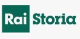 Rai Storia TV Live
