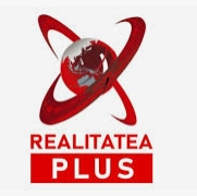 Realitatea Plus TV Live