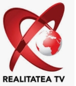 Realitatea TV Live