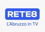 Rete 8 TV Live