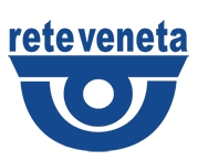 Rete Veneta TV Live