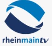 Rhein-Main TV Live