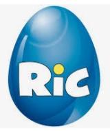 RiC TV Live