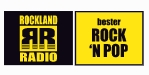 Rockland TV Live