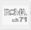 Roma CH71 TV Live