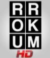 Rrokum TV Live