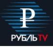 Rubl TV Live