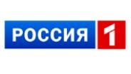 Russia 1 TV Live