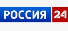 Russia 24 TV  Live