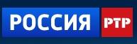 Russia RTR TV Live