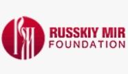Russkiy Mir TV Live