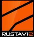 Rustavi 2 TV Live