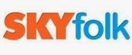SKY Folk TV Live