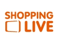 Shop Live TV