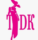 TDK TV Live