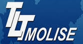 TLT Molise TV Live