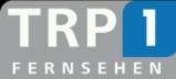 TRP1 TV Live