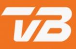 TV 2/Bornholm Live