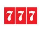 TV 777 TV Live