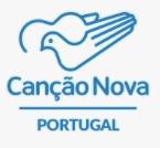 TV Canção Nova Portugal  Live
