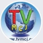 TV MCJ Live