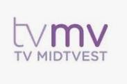 TV MIDTVEST Live