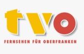 TV Oberfranken Live