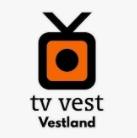 TV Vest TV Live