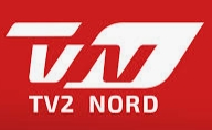 TV2 Nord Live