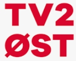 TV2 Øst Live