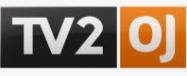 TV2 Østjylland  Live