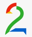 TV2 TV Live