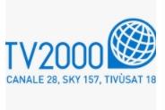 TV2000  TV Live