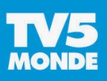 TV5MONDE TV Live
