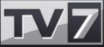 TV7 Azzurra TV Live
