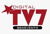 TV7 Benevento TV Live