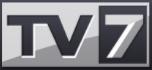 TV7 Triveneta TV Live