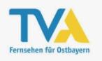 TVA TV Live