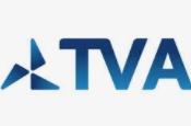 TVA Vicenza TV Live