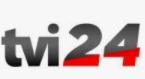 TVI24 TV Live