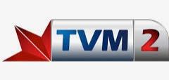 TVM 2 TV Live