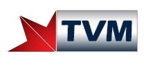 TVM TV Live