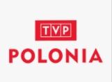 TVP Polonia TV Live