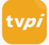 TVPI TV Live