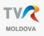 TVR Moldova TV Live