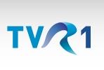 TVR1 TV Live