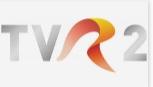 TVR2 TV Live