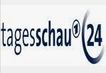 Tagesschau 24 TV Live