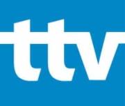 Tallinna TV Live